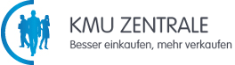 KMU Zentrale